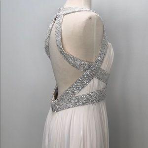 Monique Lhuillier Dresses - Monique Lhuillier dress